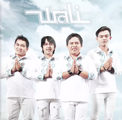 Lirik Lagu Bocah Ngapa Yak - Wali dari album single terbaru spesial ramadhan, download album dan video mp3 terbaru 2018 gratis