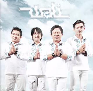 Download Lagu Mp3 Wali Religi Full Album Bocah Ngapa Yak Paling Hits Saat Ini Lengkap