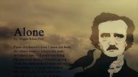 Curiosità sulla vita e le opere di Edgar Allan Poe
