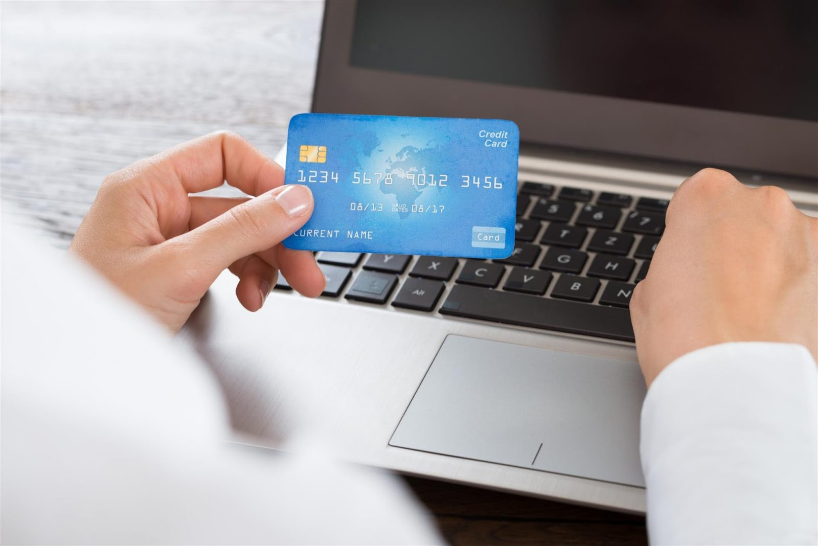 credit card info needed for online purchase - 1080×721