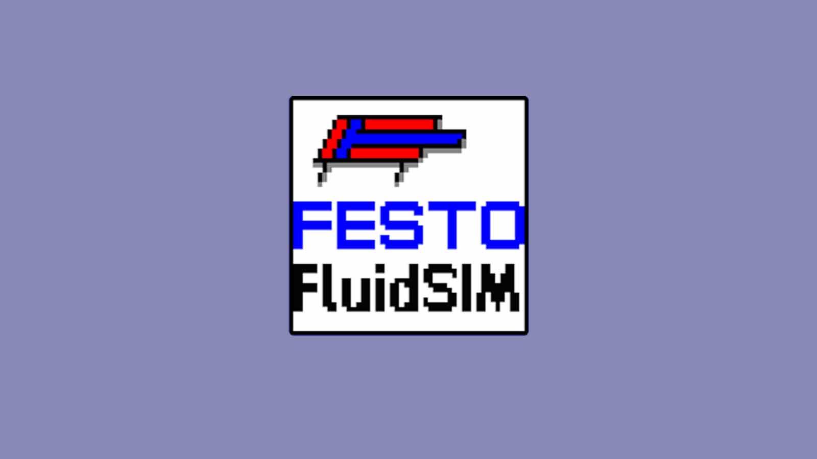 Daftar Isi Festo Fluidsim