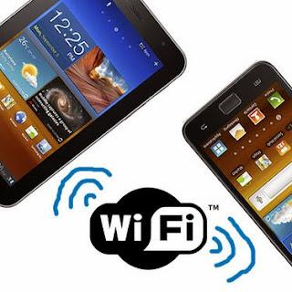Download Wpa Wps Tester Premium APK Gratis!