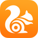 UC Browser (Fast Download) APK