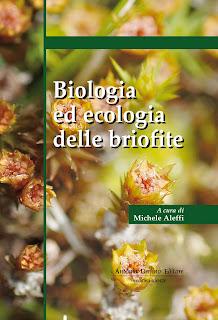 eBook Biologia Ed Ecologia Delle Briofite