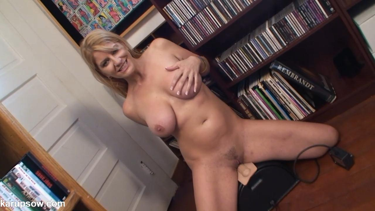That looks Redtube orgasm on sybian dirty