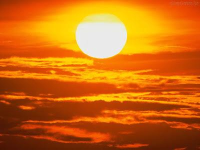 Aquecimento global, clima, temperatura, aumento da temperatura, globo, GEE, efeito estufa, camada de ozônio