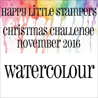 http://www.happylittlestampers.com/2016/11/hls-november-christmas-challenge.html