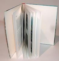 Réalisation beaux livres à la demande