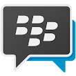 BBM Mod Kryptonite Base v3.2.0.6 - BilikApk