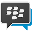 BBM Mod Kryptonite