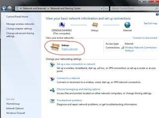 Solusi Error Etax-40001 Tidak Dapat Menghubungi E-Taxinvoice Server