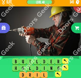 cheats, solutions, walkthrough for 1 pic 3 words level 345