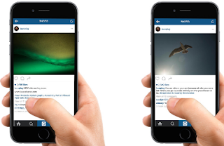Will Turning on Notifications Help Your Instagram Feed?