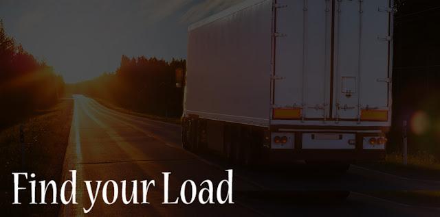 5 star truck dispatch, a truck dispatch, affordable truck, become a truck dispatcher, best truck dispatch company, cdl truck dispatch companies, dispatch a truck service, dispatch company for owner operator, dispatch services,