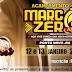 Ponto Novo: Acampamento Marco Zero ano VI acontecerá nos dias 12 e 13 de janeiro