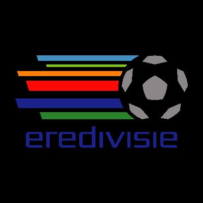 Klasemen Eredivisie Belanda 2017/2018 Paling Update