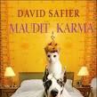 Maudit karma de David Safier