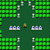 Fan crea su propio Zelda Maker