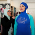 Sales of Islamic swimming costume Burkini sky rocket by 200% after France ban it from beaches