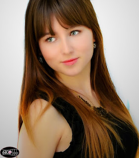 http://6kovideo.com/photo-portrait-professionnel/