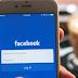 Facebook Login Page Mobile Number