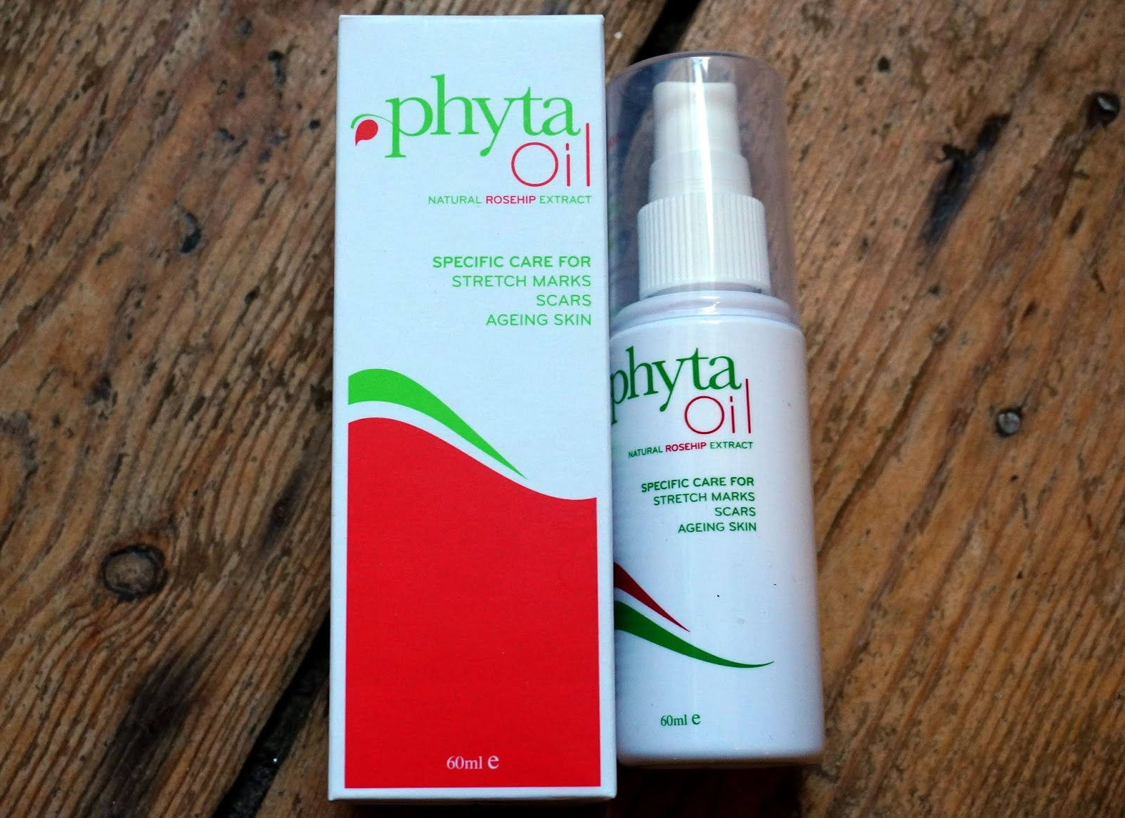 Phytaoil Review
