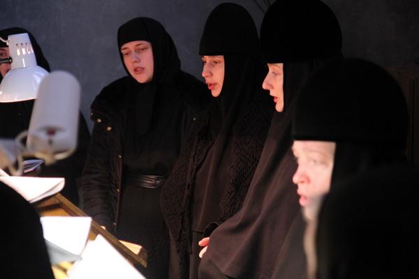450Женский монастырь в иваново