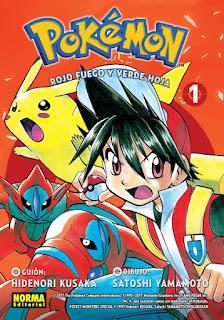http://nuevavalquirias.com/pokemon-todos-los-mangas-comprar.html