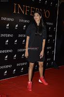 Pooja Hegde ~  Exclusive 045.JPG
