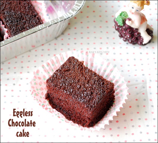 eggless-chocolate-cake-recipe