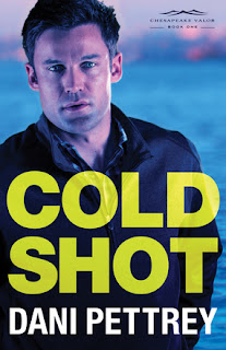 http://bakerpublishinggroup.com/books/cold-shot/348200