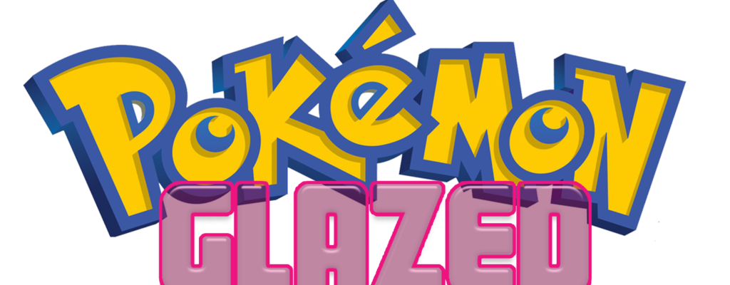 Walkthrough Pokemon Glazed Tunod Region Guidepokemoncom