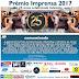 Prêmio Imprensa:Maior edição de todos os anos será comemorada com Baile em Porto Seguro