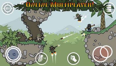 Doodle-Army-2-MOD-APK