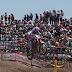 San Luis fue escenario de las últimas definiciones en Argentino de Motocross