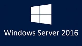 Kelebihan Dari Fitur Windows Server 2016