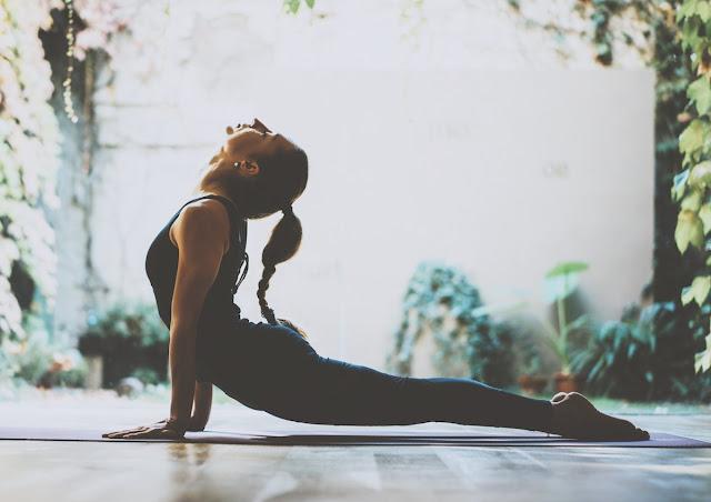 5 lý do bạn nên biết để hiểu đúng về Yoga
