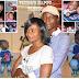 Zambian Man Kills Himself And His Children Because His Wife Enjoyed Masturbating - Crime