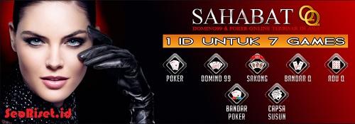 SAHABATQQ.COM AGEN DOMINO QQ