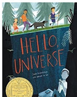 https://www.amazon.com/Hello-Universe-Erin-Entrada-Kelly/dp/0062414151/ref=as_sl_pc_tf_til?tag=ffthelping-20&linkCode=w00&linkId=12d1fb909f39062038892a51631c6831&creativeASIN=0062414151