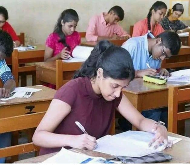SSC PUBLIC EXAMINATIONS, MARCH, 2019.. INSTRUCTIONS TO  INVIGILATORS