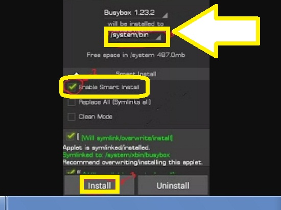 Cara Bobol WIFI yang Dipassword di Android