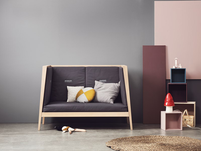 leander new furniture