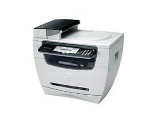 canon-imageclass-mf5720-driver-printer