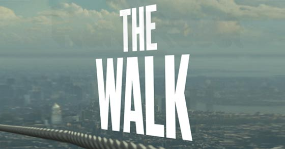 Sony Luncurkan 'The Walk' Virtual Reality App di iOS, Android