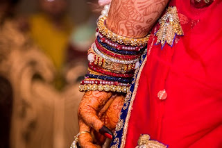 Buddipedia SCIENTIFIC FACT why NOT WORKING WOMEN HENA as prayer and fasting