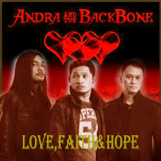 Download Lagu Andra And The Backbone Mp3