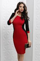 rochie_office_ieftina_9