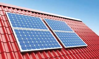 Platinum credit solar loans in kenya