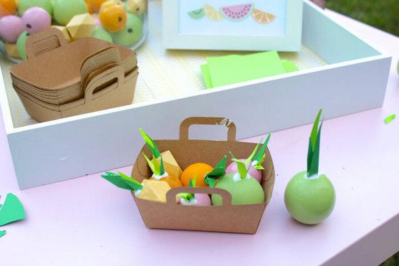 imagen_burgos_fiesta_verano_frutas_cumpleaños_decoración_juegos_colores_kiwi_limon_naranja_sandia